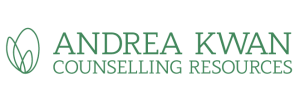 Andrea Kwan Counselling Services