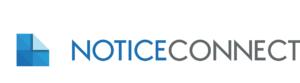 NoticeConnect.com